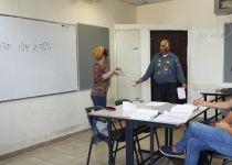 קורע: אם למורים היו הקלות בבגרות • צפו