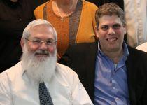 הבית היהודי במודיעין עצר את הטרור הסביבתי