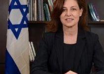שגרירות צרפת תחרים את פסטיבל הקולנוע הישראלי