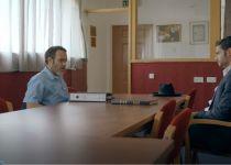 בסצנה אחת: ההתנשאות החרדית על הציונות הדתית