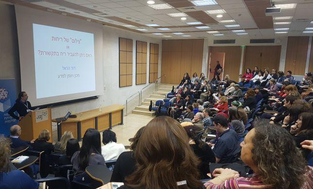 ממצאים מדאיגים חדשים על לימודי המתמטיקה בישראל