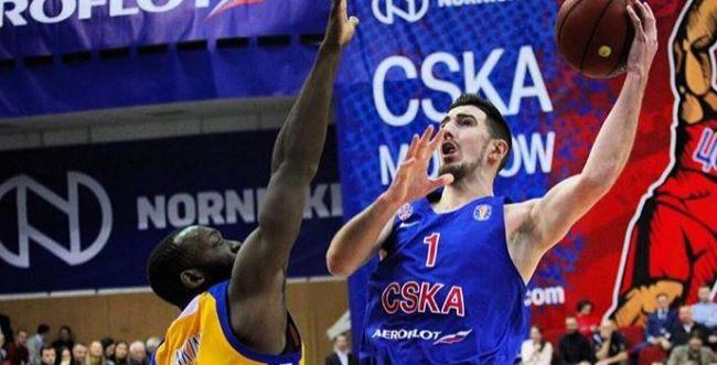 כדורסל: יום שלישי אירופי עם המון הכרעות