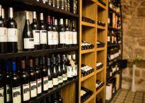 אור רייכרט לוגם: חייב איניש לדעת לשתות יין בפורים