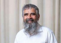 'זכות גדולה': הרב שרלו מגיב לסערת הרב קלנר