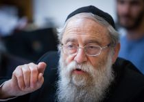 רבני הציונות הדתית נגד צהר: נזק בלתי הפיך