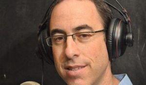 חדשות ברנז'ה, חדשות המגזר, מבזקים אלה העיתונאים הסרוגים הבכירים בישראל; ומי חסר?