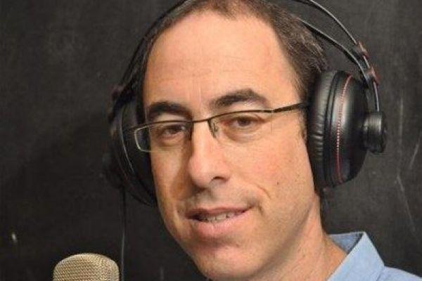 אלה העיתונאים הסרוגים הבכירים בישראל; ומי חסר?