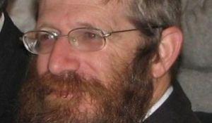 """חדשות המגזר, חדשות קורה עכשיו במגזר, מבזקים הרב צבי קוסטינר: """"צבא יהודי זה צבא בלי בנות"""""""