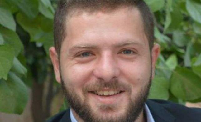 אחרי החיסול: חמאס קיבל אחריות לפיגוע בחוות גלעד