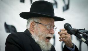 """חדשות המגזר, מבזקים """"הספר של הרבנים סתיו- כניעת ההלכה להלכי הזמן"""""""