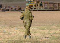 'זה לא ילך': מתנגד מפתיע לשילוב לוחמות בצבא