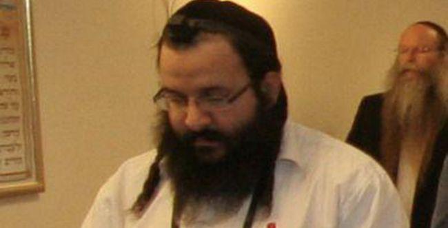 חוסל המחבל שרצח את הרב רזיאל שבח