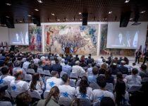 מחר: פתיחת הקונגרס הישראלי הראשון ליהדות ודמוקרטיה