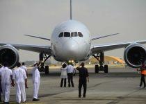 לראשונה: טיסה מישראל תעבור מעל ערב הסעודית