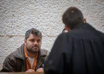"""בג""""ץ דחה את ערעורם של רוצחי הנער מוחמד אבו חדיר"""