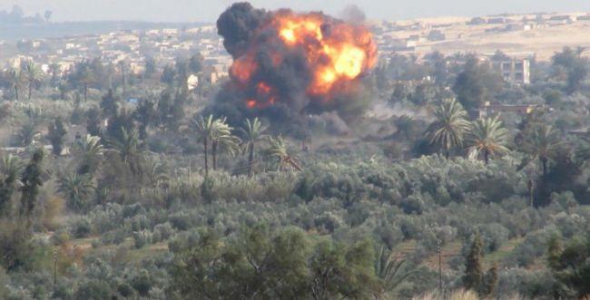 """האו""""ם: דאעש נחלש, אך גורמי טרור אחרים מתחזקים"""