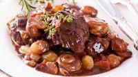 אוכל, מתכונים בשריים שמח במטבח: מתכונים מנצחים לסעודת פורים