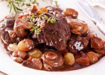 שמח במטבח: מתכונים מנצחים לסעודת פורים