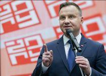 לאכזבת ישראל: נשיא פולין אישר את חוק השואה