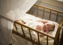 באיזה בית החולים תמצאו את הלידה הכי אישית שיש