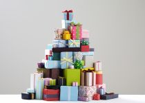 זוהי הדרך הפשוטה והטובה ביותר לקנות מתנות לפסח