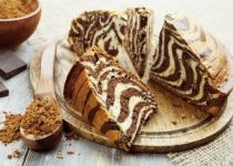 תתכוננו להפתיע: 3 מתכונים לעוגות שבת משמחות