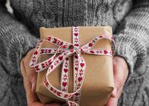 מגלים אחריות: השליחים שלכם למתנות לאביונים