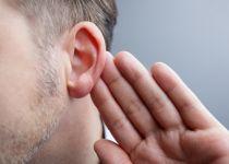 איך אפשר בכלל לעשות לפני ששומעים?