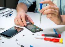 פרטנר פותחת את בית הספר המתקדם להכשרה מקצועית של טכנאי סלולר