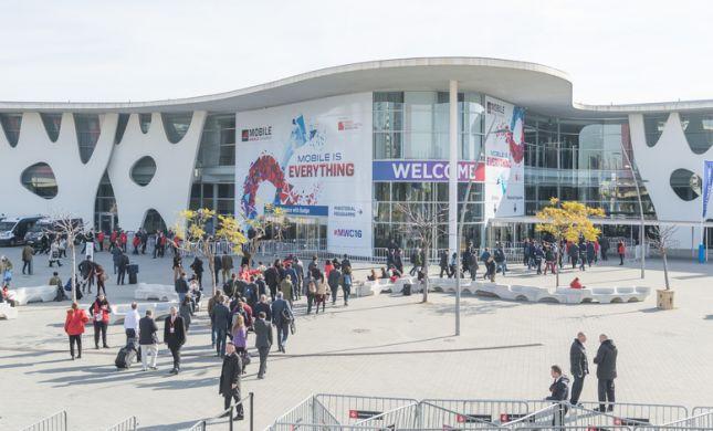 הערב זה מתחיל: מה צפוי בכנס הסלולר הגדול בעולם?