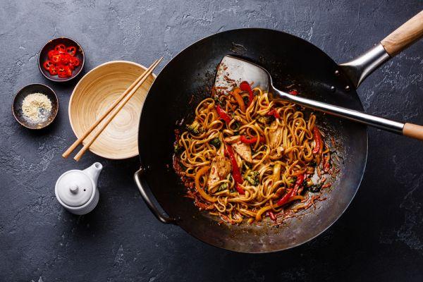 בול ליום ראשון: מתכון לארוחה ב15 דקות