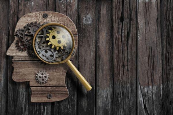 פרשת יתרו: אל תהיה צודק, תהיה חכם