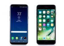 מי אהוב יותר על הישראלים: אייפון או אנדרואיד?