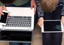 חברת נטספרק מציגה: סינון חדש למחשב ולוואטסאפ