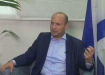 'הבית היהודי תקבל בבחירות הבאות 20 מנדטים'