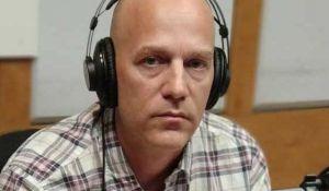"""חדשות רדיו, טלוויזיה ורדיו, מבזקים כתב חדשות 12 מפתיע: מעדיף את נתניהו כרוה""""מ"""
