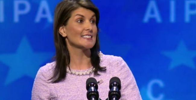 """ארה""""ב התנגדה לגינוי ריבונות ישראל ברמת הגולן"""