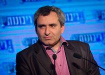 מהכנסת לעירייה; אלקין יתמודד בבחירות בירושלים?