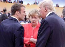 """מנהיגי העולם מסכימים: """"רוסיה אחראית להרעלה"""""""