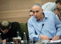 יוגב הודיע רשמית: לא רץ לראשות מועצת בנימין