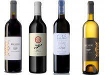 איזה יין תשתו בפסח? אור רייכרט לגם וממליץ
