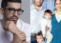מרגש: חנן בן ארי מתגייס למען משפחת ליפניק