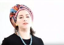 שרה על החלום: ריקה רזאל בסינגל חדש •צפו