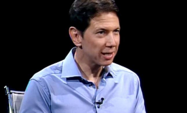 כבוד: עיתונאי ישראלי מצטרף לניו יורק טיימס