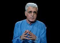 'מתבייש שאתה יהודי':סערה בעקבות פוסט של קובי מידן