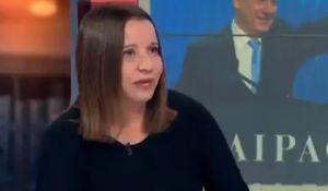 חדשות, חדשות פוליטי מדיני, מבזקים אופס: פליטת הפה המביכה של שלי יחימוביץ'. צפו