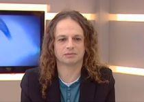 מתקפה חריפה: 'אמיר חצרוני הוא התגלמות השטן'