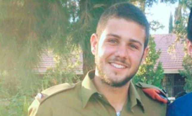 'זיו קנה שעון לחייל שלא עמד בזמנים כדי שלא יענש'