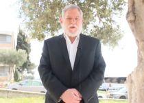 """הרב אבי גיסר נגד גירוש מסתננים: """"אתגר מוסרי"""""""