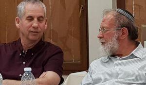 חדשות המגזר, חדשות עולם הישיבות, מבזקים אחרי שנה: הלקח של ראשי המכינות מסערת הרב יגאל